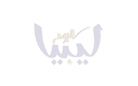 المغرب اليوم - سقوط شهيدين و3 إصابات في استهداف الاحتلال لمبنى